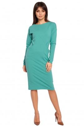 Платье BE B006