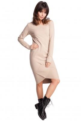 Платье BE B007