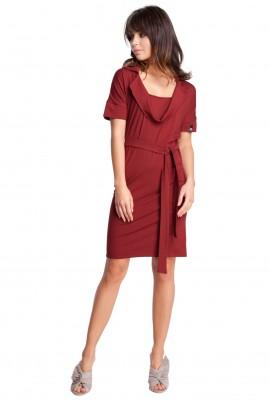 Платье BE B010
