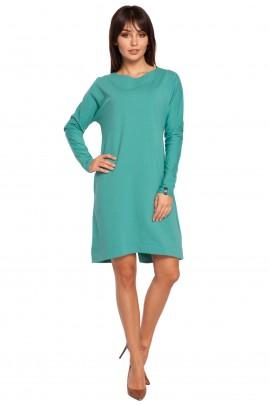 Платье BE B012