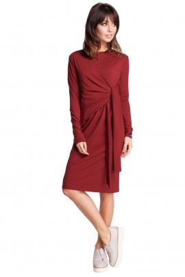 Платье BE B013