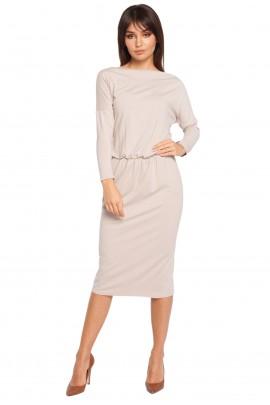Платье BE B014