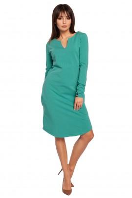 Платье BE B017