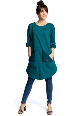 Платье BE B064