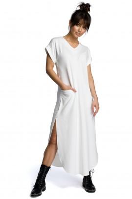 Платье BE B065