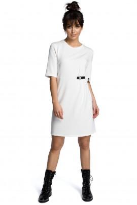 Платье BE B066