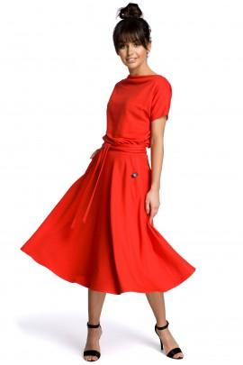 Платье BE B067