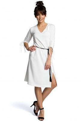 Платье BE B068