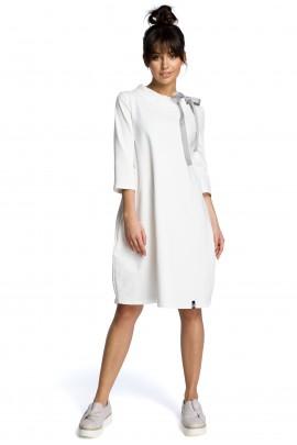 Платье BE B070