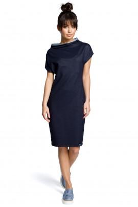 Платье BE B073
