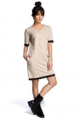 Платье BE B077