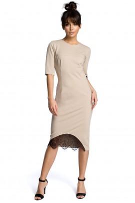 Платье BE B078