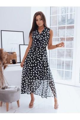 Платье Dstreet EY1720