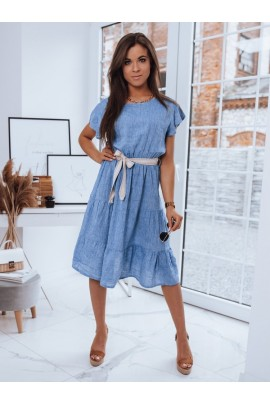 Платье Dstreet EY1745