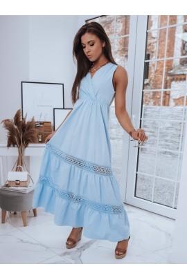 Платье Dstreet EY1730