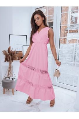Платье Dstreet EY1728