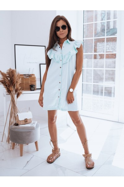 Платье Dstreet EY1724