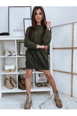 Платье Dstreet EY1455