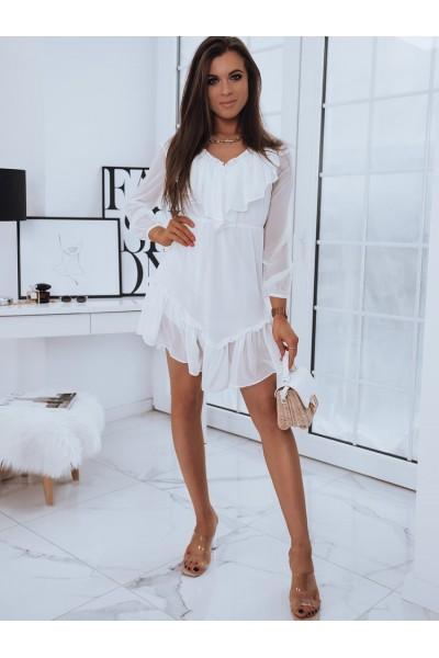 Платье Dstreet EY1681