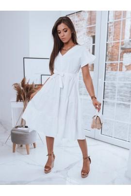Платье Dstreet EY1736