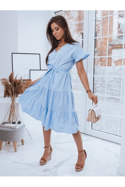 Платье Dstreet EY1735