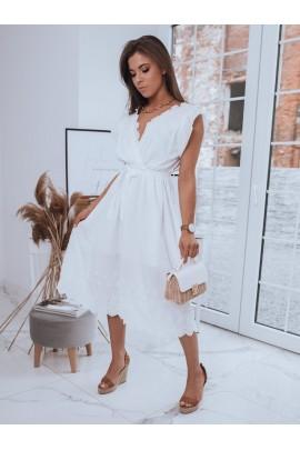 Платье Dstreet EY1734