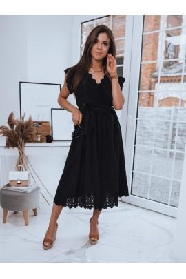 Платье Dstreet EY1733