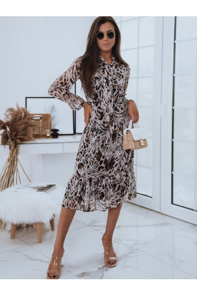 Платье Dstreet EY1695