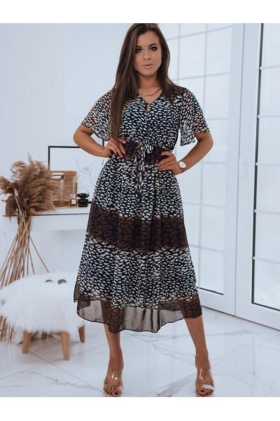 Платье Dstreet EY1680