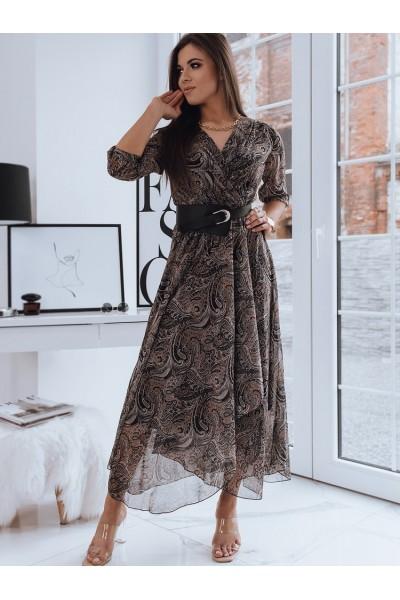Платье Dstreet EY1629