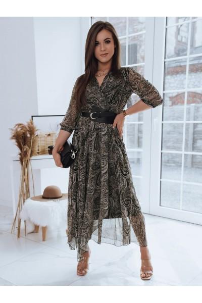Платье Dstreet EY1699