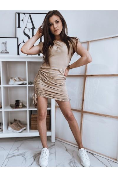 Платье Dstreet EY1666