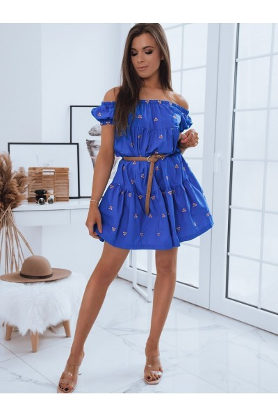 Платье Dstreet EY1672