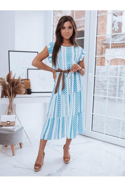 Платье Dstreet EY1732
