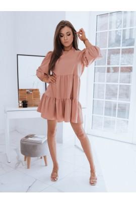 Платье Dstreet EY1722