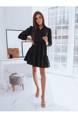Платье Dstreet EY1721