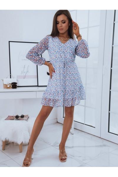 Платье Dstreet EY1693