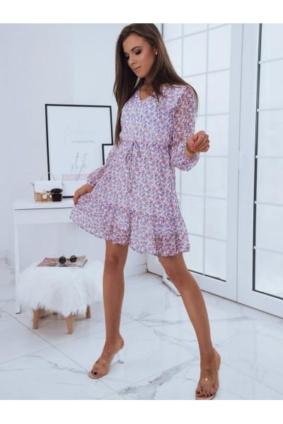Платье Dstreet EY1694