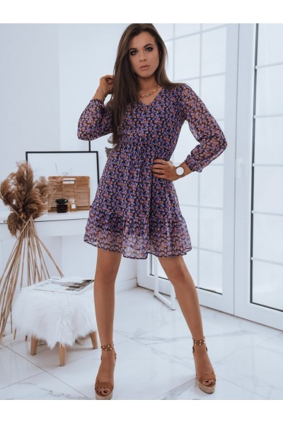 Платье Dstreet EY1692