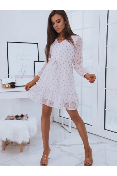 Платье Dstreet EY1687
