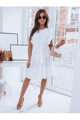 Платье Dstreet EY1740