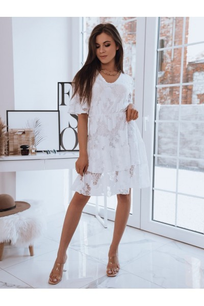 Платье Dstreet EY1703