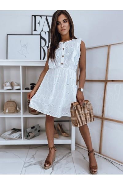 Платье Dstreet EY1751