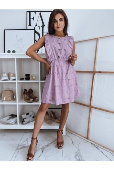Платье Dstreet EY1750