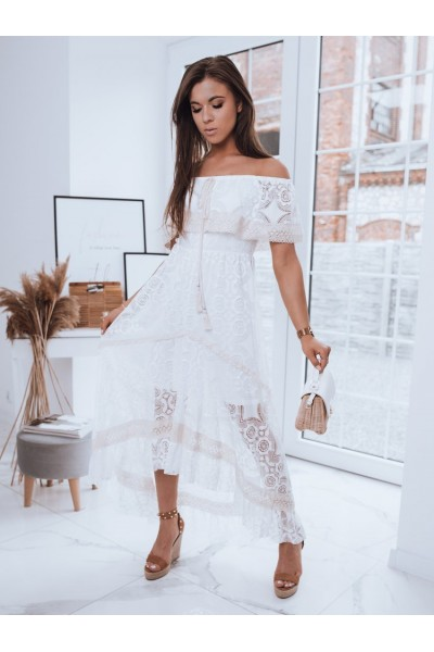 Платье Dstreet EY1742