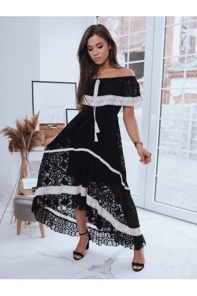 Платье Dstreet EY1743