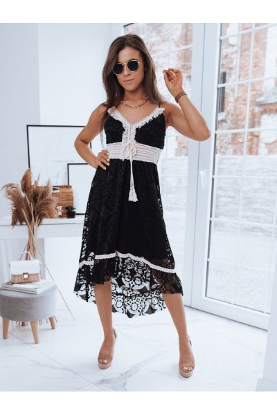 Платье Dstreet EY1746