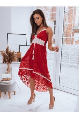 Платье Dstreet EY1748