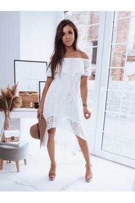 Платье Dstreet EY1738