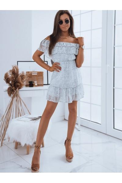 Платье Dstreet EY1684